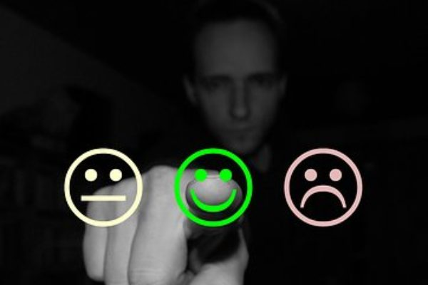 Image for Article - How to handle a negative online review