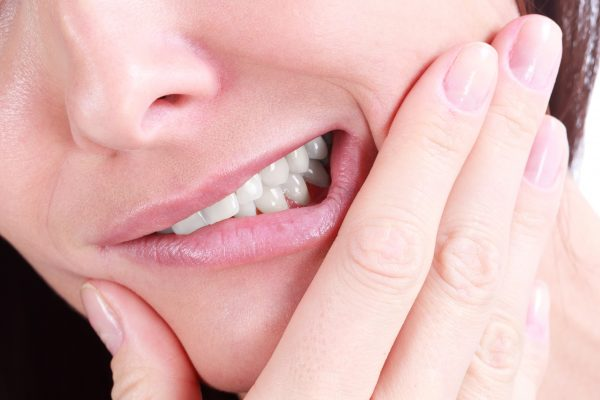 Image for Article - 'Prevent oral cancer- do you know the signs?'